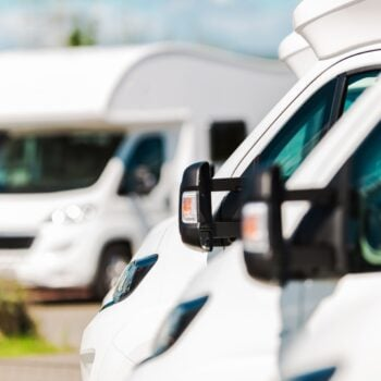 best RV loan rates - RV campers for sale in lot