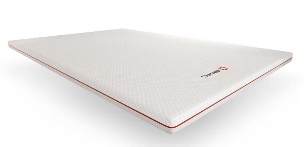 Dormeo RV short mattress topper